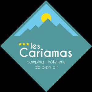 Camping Hôtel de plein air Les Cariamas